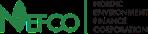 Північна екологічна фінансова корпорація (НЕФКО)