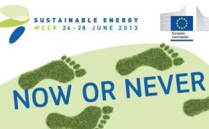 sustainable_energy