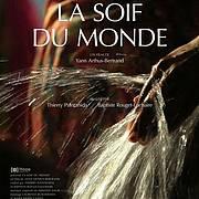 la_soif_du_monde_49636
